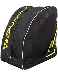 suchergebnis auf f r skischuhtasche mit helmfach sport freizeit. Black Bedroom Furniture Sets. Home Design Ideas