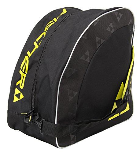 fischer-ski-boot-bag-skischuhtasche-alpine-eco-black-white-40-x-40-x-20-cm-36-liter