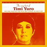 Timi Yuro - The Very Best Of