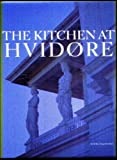 The Kitchen at Hvidore
