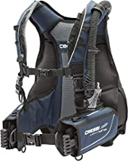 LIGHTWING BCD XL