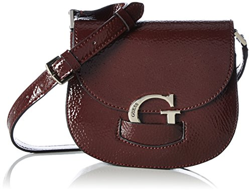 guess-womens-lexxi-crossbody-saddle-bag-shoulder-bag-red-rosso-bordeaux