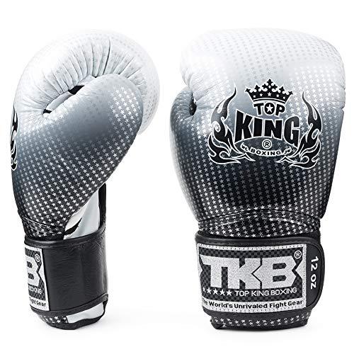 KINGTOP Top King Super Star Air - Guantes de Boxeo