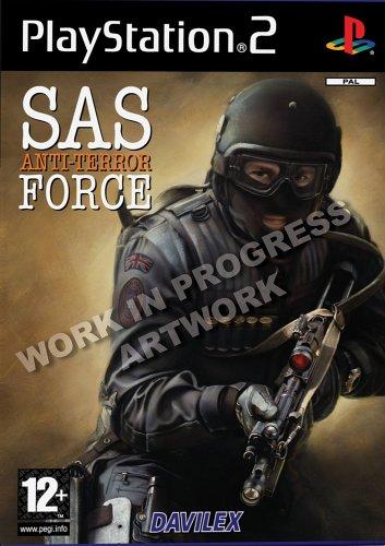 sas-anti-terror-force-ps2