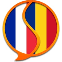 French Romanian Dictionary Free