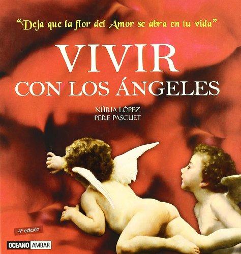 Vivir con los angeles: El libro de los milagros cotidianos (Inspiraciones) epub