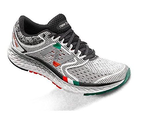 New Balance , Chaussures de course pour homme ITALIAN FLAG