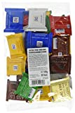 Ritter SPORT Mini Mix-Beutel