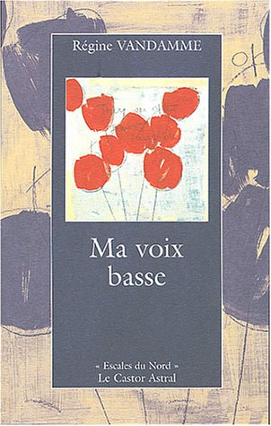 Ma Voix Basse [Pdf/ePub] eBook