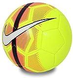 #8: SST MATCH MERCURIAL FOOTBALL SIZE:-05