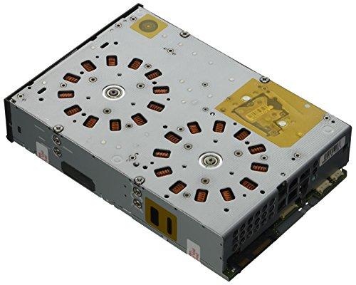 Tandberg Data Bandlaufwerk LTO-6 HH / intern / 2 - 2