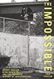 51D5XJ8ySRL. SL160  - The Impossible: Rodney Mullen, Ryan Sheckler, and the Fantastic History of Skateboarding sports best price Review uk