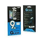 Protector de pantalla 9H cristal templado premium de 0,33mm con bordes curvos 2.5D para HTC Desire 620