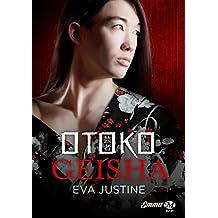 Otoko Geisha (Milady Emma)