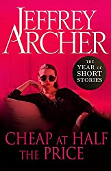 Cheap at Half the Price: The Year of Short Stories
