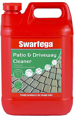 patio-driveway-cleaner-5l-swpd5lb-by-swarfega