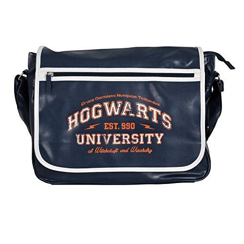 magic-university-tasche-messenger-bag-fur-harry-potter-fans-navy