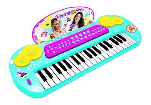 Soy-Luna-Keyboard-con-conexin-y-salida-audio-mp3-Claudio-Reig-5658