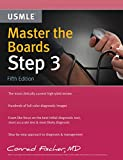 #6: Master the Boards USMLE Step 3
