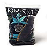 Growth Technology Root Riot (Bag of 100) loose