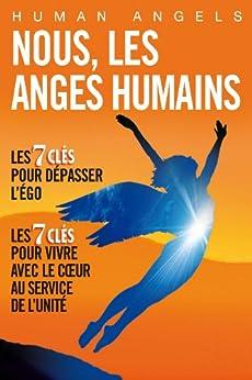 Nous, les Anges Humains par [Human Angels]