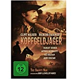Kopfgeldjäger (The Bounty Man)