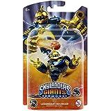 Skylanders - Figura Legendary - Giant Bouncer