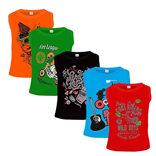 d4e82beac1a T-Shirts and Polos – GLAMBING