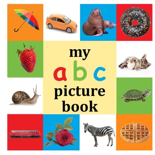 my-abc-picture-book-fun-alphabet-picture-book-fast-learning-with-pictures-bright-colors-first-words-