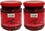 #9: Neo Red Paprika, 180g (Pack of 2)