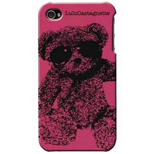 coque-iphone-5-lulu-castagnette