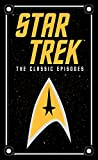 Star Trek: The Classic Episodes: The Classic Episodes - Best Reviews Guide