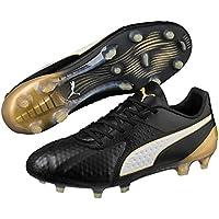 großer Diskontverkauf neueste genießen Sie besten Preis Suchergebnis auf Amazon.de für: Nockenschuhe - 45 / Schuhe ...