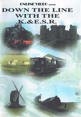 down-the-line-with-kent-east-sussex-railway-dvd-kesr-online-video