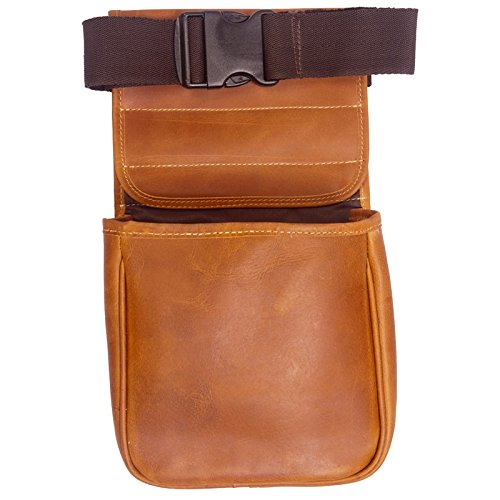canyon-outback-black-hills-shell-bag-distressed-tan-distressed-tan
