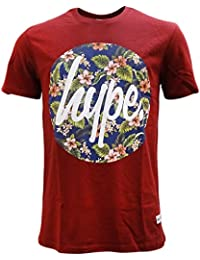 Amazon.co.uk: Hype Novelty Novelty & Special Use: Clothing