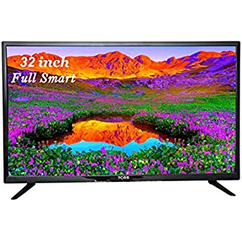 Stainless Tcl Lcd Tv User Manuals — ZwiftItaly