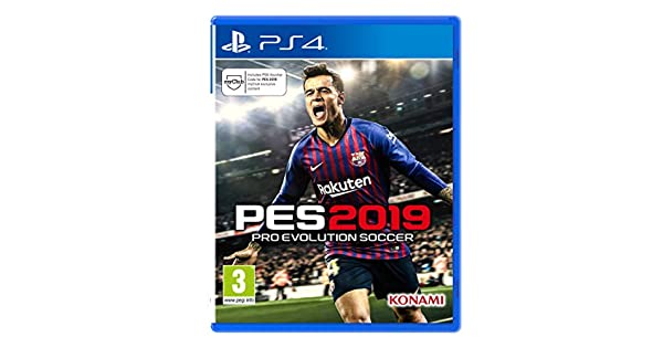 Top gifts for christmas 2019 uk soccer
