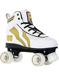 Rio roller quad enfant varsity orRio Roller
