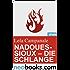 NadouesSioux: die Schlange: Eine Tattoogeschichte