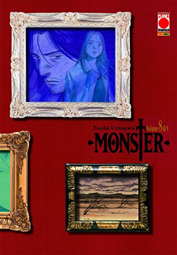 monster-deluxe-ristampa-8