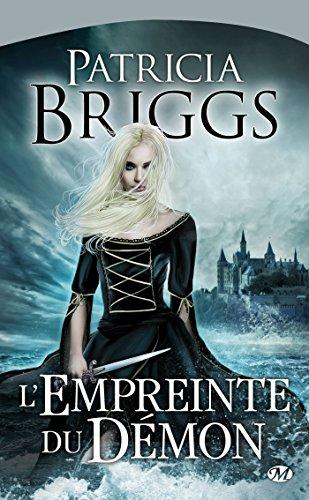 L'Empreinte du démon par Patricia Briggs