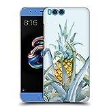 Officiel Mark Ashkenazi Classement Tropical Vie De Banane Étui Coque D'Arrière Rigide Pour Xiaomi Mi Note 3