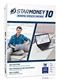 Star Finanz StarMoney 10 -