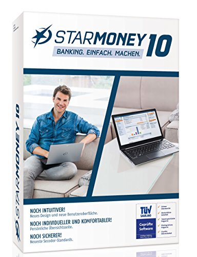 star-finanz-starmoney-10