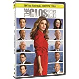 The Closer - 7ª Temporada