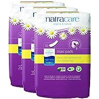 De toallas de baño juego de con texto en inglés 3 nocturna Natracare