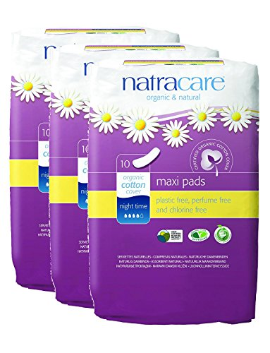 lot-de-3-serviettes-nuit-natracare-serviettes