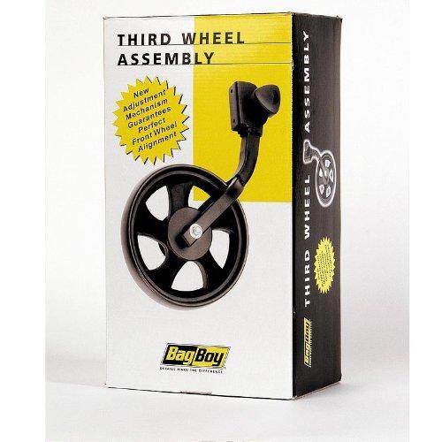 bag-boy-rueda-delantera-para-modelos