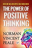 #6: The Power of Positive Thinking (General Press)